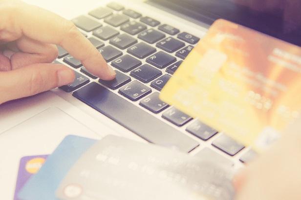 La diversidad de métodos de pago, un reto para el eCommerce
