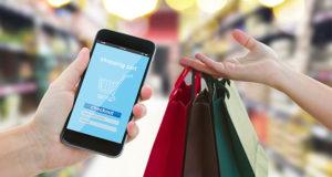 Nuevo consumidor digital