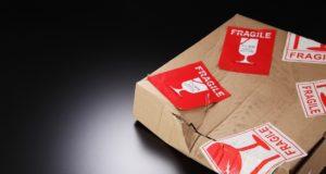 Un 39% de usuarios online no repite compra si recibe un embalaje defectuoso