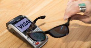 IBM y Visa habilitarán pagos a través de cualquier dispositivo del IoT
