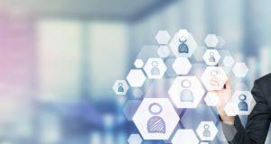 Cinco perfiles directivos que se buscan en 2017