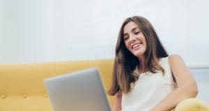 Las tres tendencias en atención al cliente que debes probar en tu negocio