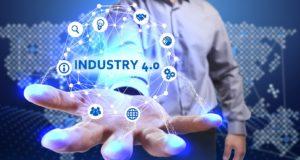 Del IoT al Machine Learning, guía para no perderse en el camino de la Industria 4.0