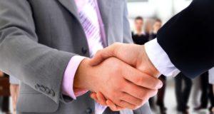 Claves para ganar precisión y rapidez en las visitas comerciales