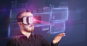 Quién es quién en la realidad virtual en España