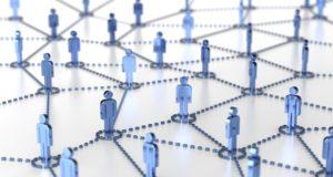 Tu red de contactos, una potente herramienta profesional