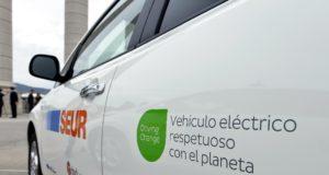 El crecimiento del eCommerce impulsa la sostenibilidad de la logística