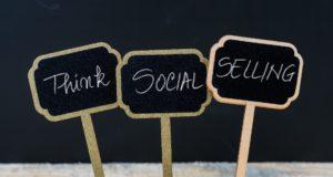 El social selling o cómo vender en las redes sociales