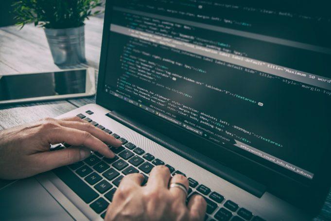 Los software de eCommerce, un servicio al alza