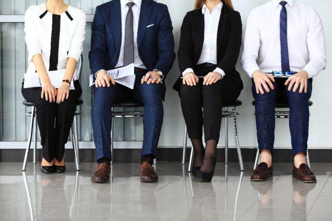 Los trabajadores de más de 40, un valor al alza para las empresas