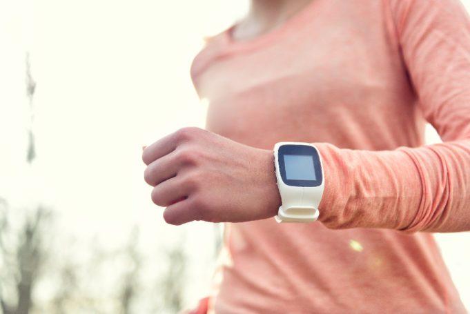 Los 'wearables' impulsan su crecimiento y moverán 34.000 millones en 2019