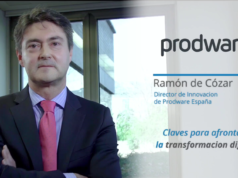 Ramón de Cózar | Prodware