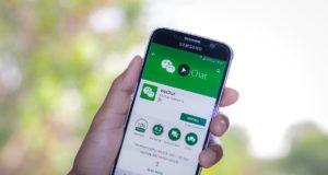 La plataforma eCommerce de WeChat llega a Europa