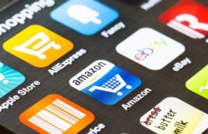 Amazon devolverá las compras hechas por niños sin permiso de sus padres