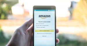 Amazon lanza en España Amazon Pay, su sistema de intermediación de pagos