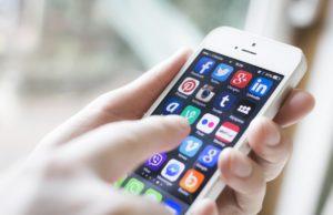 Las Apps logran más conversiones en ventas que un eCommerce