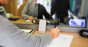La experiencia de cliente marcará la Banca Retail