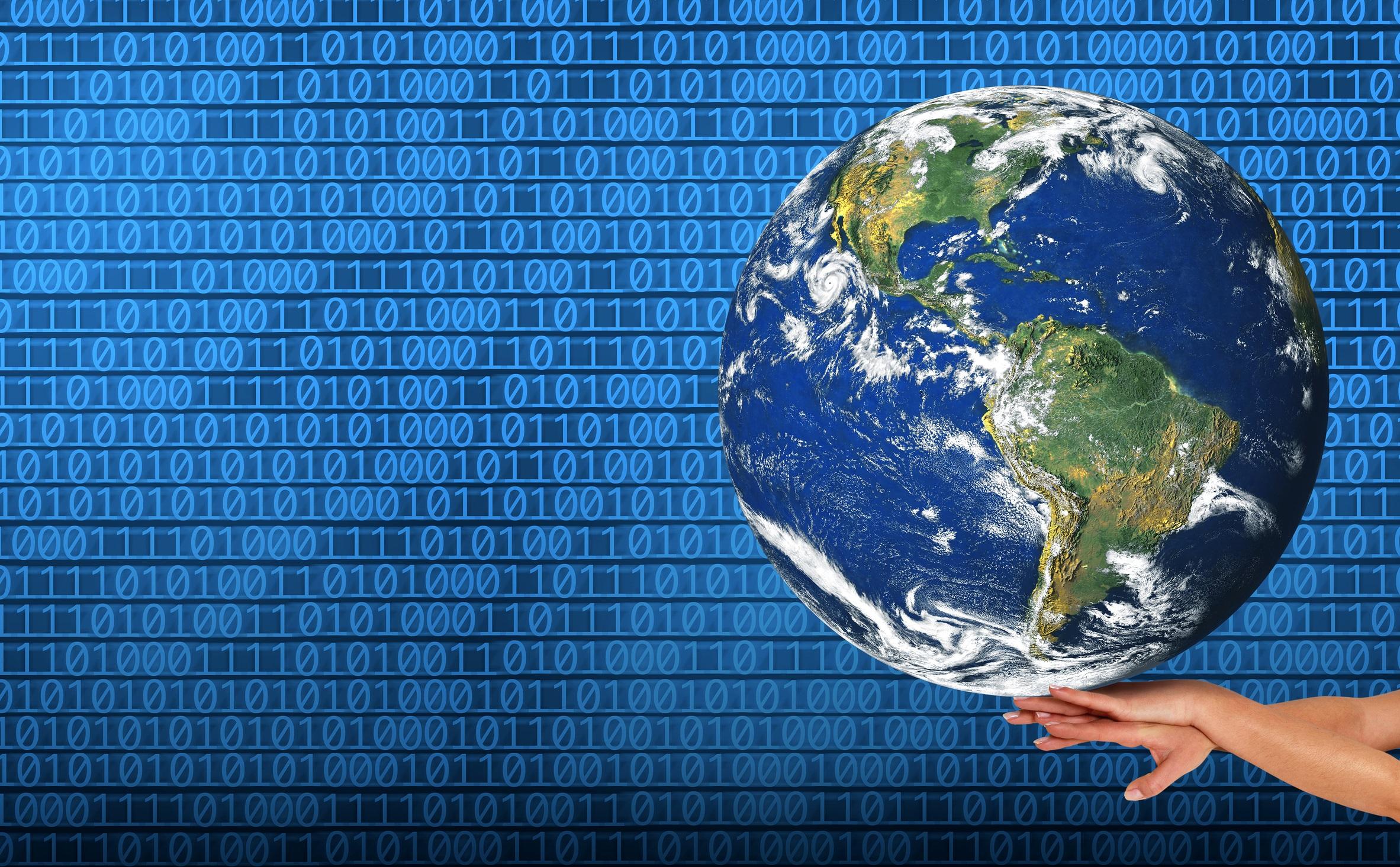 10 razones por las que el Big Data está cambiando el mundo