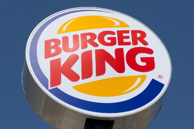 Burger King lanza el primer delivery adaptado a los videojuegos online