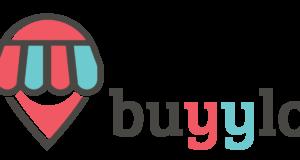 Nace Buyylo, el primer Marketplace de productos 100% fabricados en España