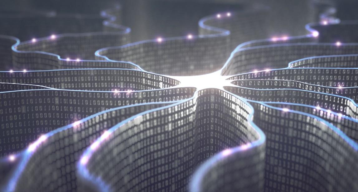El cerebro artificial, cada vez más cerca