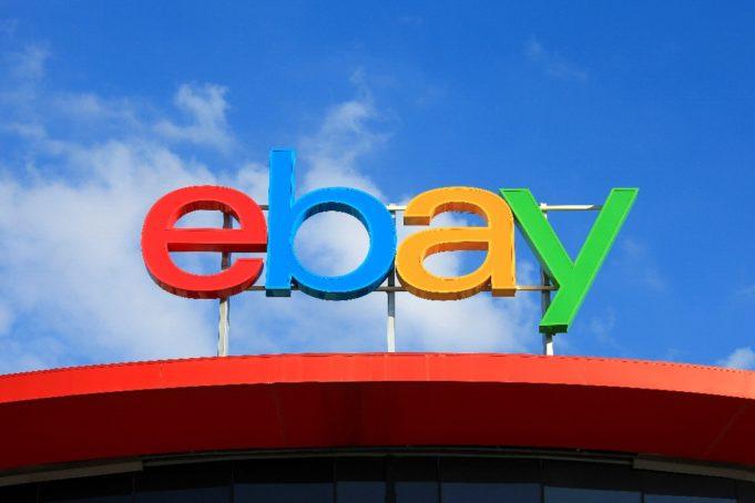 Ebay y Paypal pagaron 720.000 euros de impuestos en España la última década