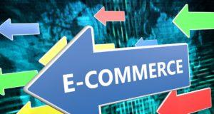 ¿Cómo es el perfil del cliente eCommerce en el mundo?