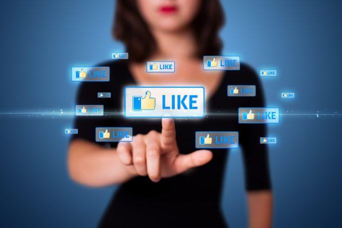 Las claves para aumentar el engagement en las redes sociales
