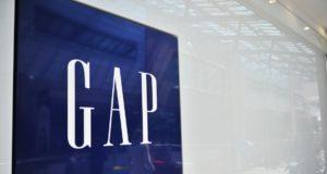 Una App con probador virtual, la apuesta de Gap para impulsar las compras online
