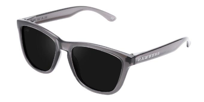 Hawkers se lanza a la venta de gafas graduadas
