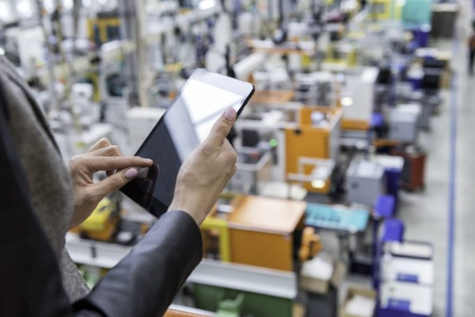 Cómo llevar a cabo una estrategia conectada en plena transformación digital