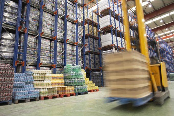 El eCommerce impulsa la inversión en el mercado logístico