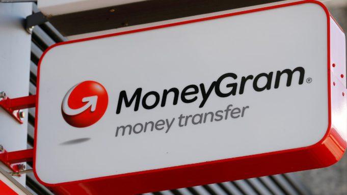 Alipay refuerza su expansión con la compra de Moneygram
