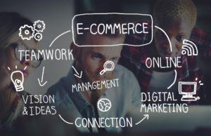 Escucha activa y perfilado social: antídotos contra el FOMO en las empresas