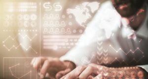 ¿Cuáles son las 25 profesiones digitales más demandadas?