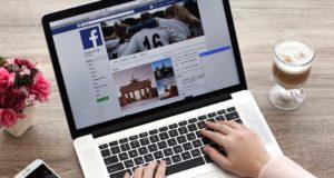 El 86% de los usuarios usa las redes sociales cada día