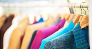 Claves para convertirse en el retailer del futuro