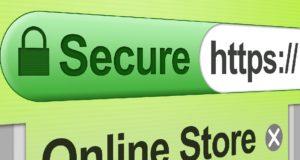 La seguridad, el principal freno para los españoles a la hora de comprar online
