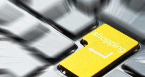 El ticket medio en compras de moda online ya supera los sesenta euros