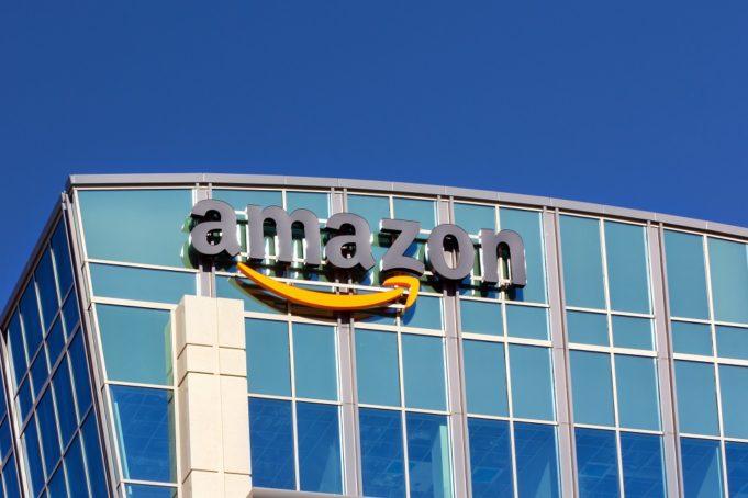 Las tiendas Amazon Go llegarán a Reino Unido y planean su expansión por Europa