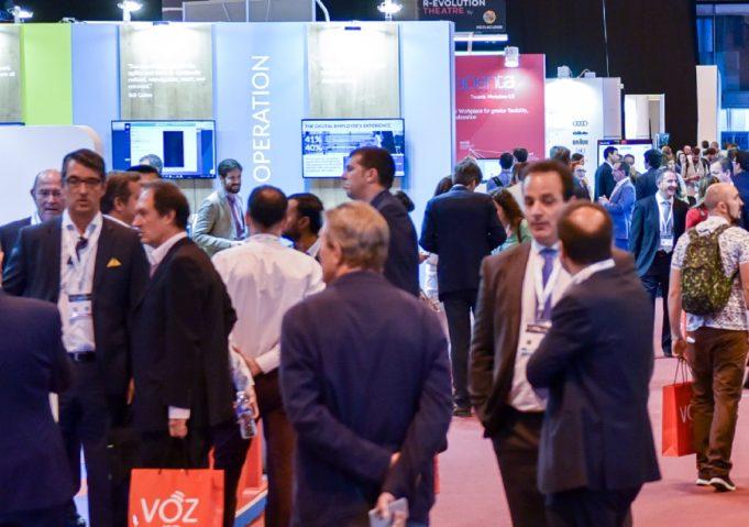 DES – Digital Business World Congress se consolida como la gran cita internacional de la economía digital