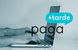 Paga+Tarde incorpora su método de pago en Kyeroo.com