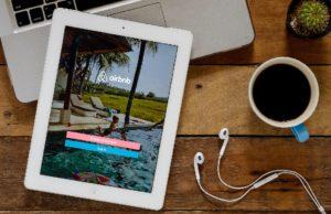 Airbnb pone a prueba al sector turístico y se enfrenta a nuevas sanciones