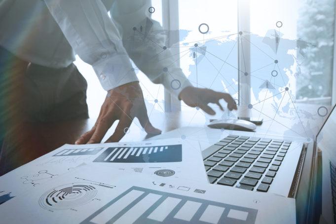 """""""Las pymes deben abordar la transformación digital de una forma tangencial, más allá de la tecnología"""""""