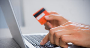 La seguridad en los métodos de pago, clave del eCommerce del futuro