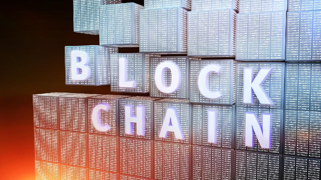 Todo lo que tienes que saber sobre Blockchain, la última gran revolución tecnológica