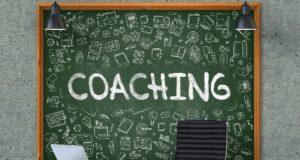 Coaching empresarial, ¿conoces sus ventajas?