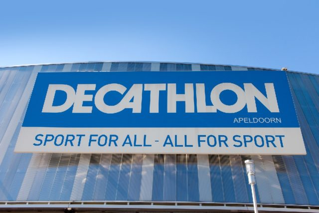 54b7c051866 Decathlon