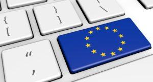 La UE regulará la competencia en el eCommerce