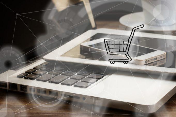 El 61% de los eCommerce ya invierten en IoT